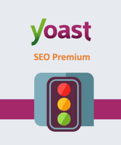 WordPress-SEO-Premium-Plugin